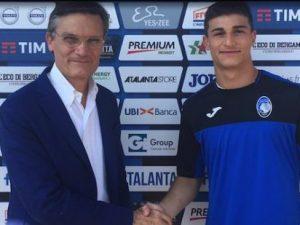 Mercato Atalanta, ultime notizie: arriva Orsolini dalla Juventus