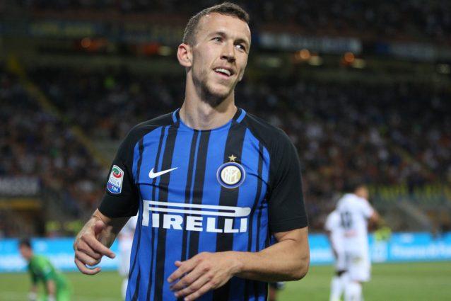 Mercato Inter, Perisic lascia il ritiro: addio vicino? Idea Martial