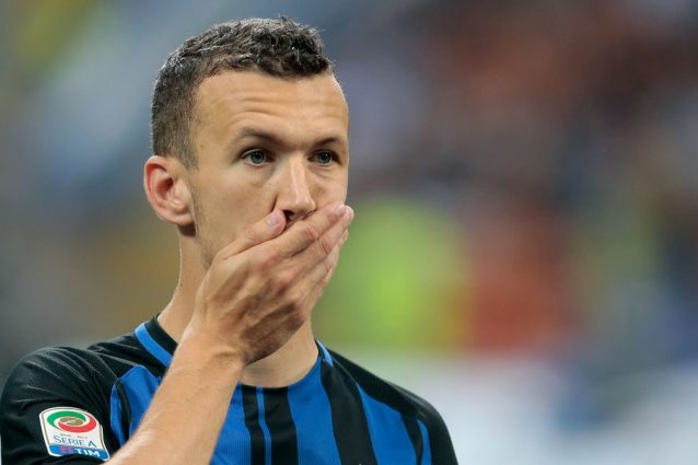 Inter, Spalletti sprona Perisic e non solo: