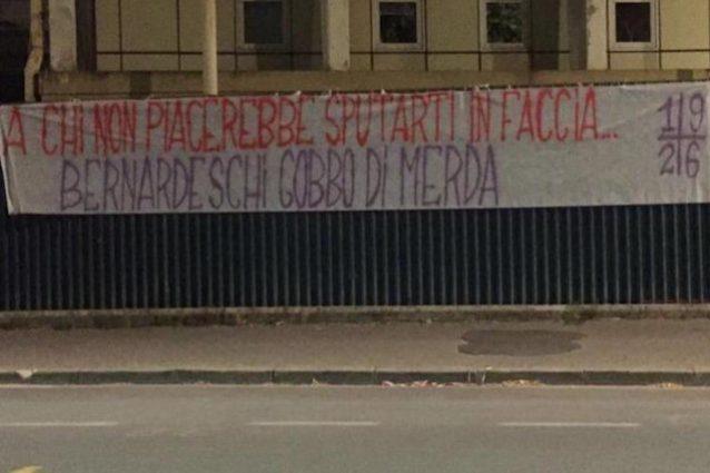 Juventus, i bianconeri sono ai dettagli per Szczesny e De Sciglio