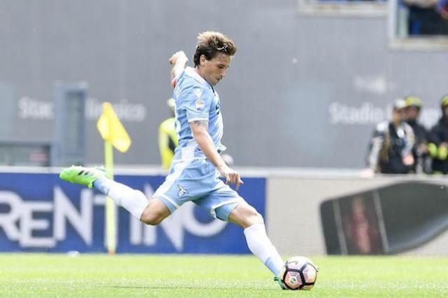 Milan, ultime notizie di calciomercato: Biglia