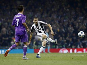 Clamoroso, il Milan su Bonucci: alla Juventus offerti De Sciglio, Romagnoli e soldi