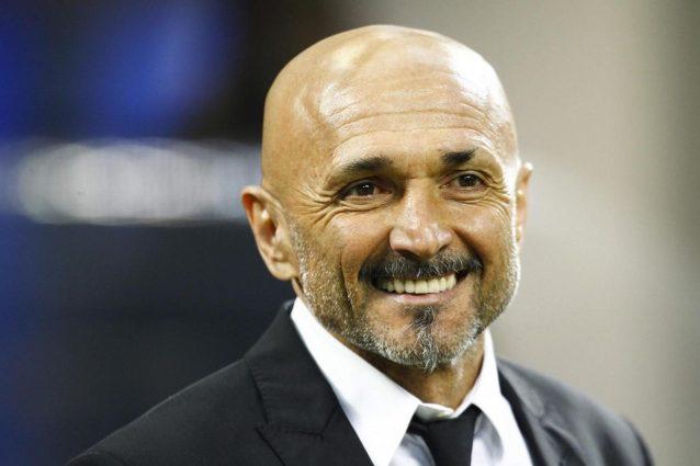 Serie A: il 26 luglio il sorteggio del calendario 2017/2018