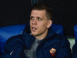 Calciomercato Juve, ultime notizie: Szczesny, settimana decisiva