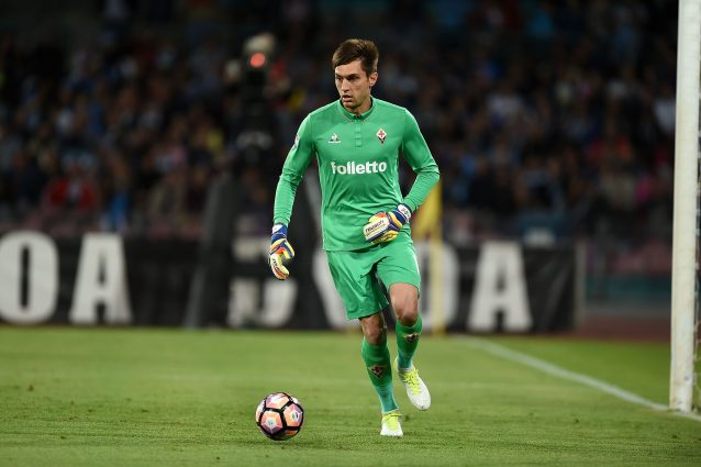 Calciomercato Fiorentina, ufficiale: Tatarusanu ceduto al Nantes