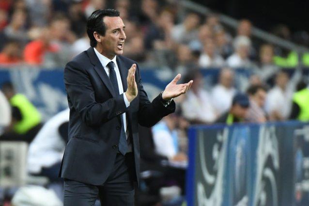 Dalla Spagna - Dybala, intesa pro Barcellona nell'ultimo contratto