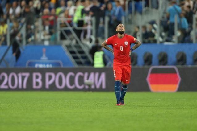 Ultime notizie di calciomercato, Inter: tutto su Vidal