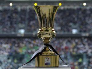 Coppa Italia: il Bari elimina il Parma, Pescara e Palermo avanti con goleada