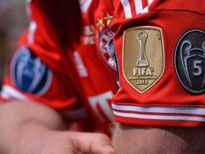 Champions, l'Uefa celebra i club più vittoriosi con uno speciale stemma