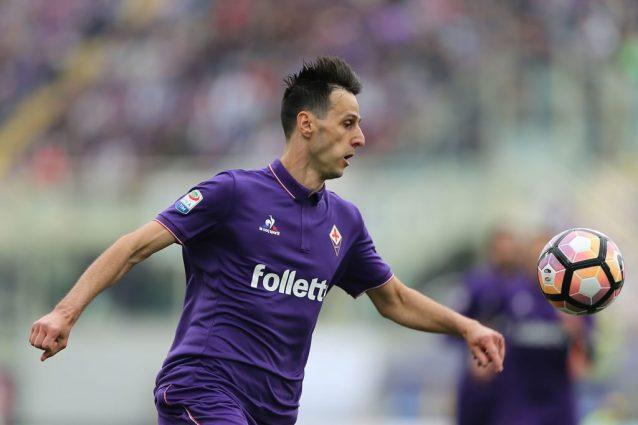 Ultime notizie, calciomercato Milan: nuova proposta per Kalinic