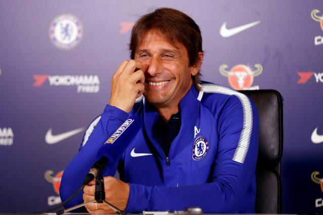 Chelsea, telenovela Diego Costa: un caso da risolvere al più presto