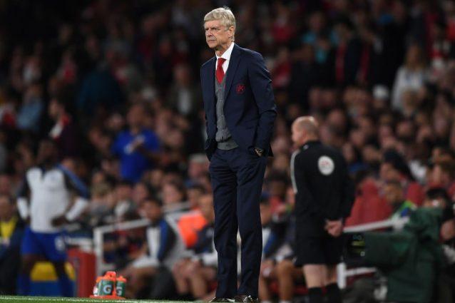 La Premier parte col botto: incredibile rimonta dell'Arsenal, il Leicester si arrende 4-3