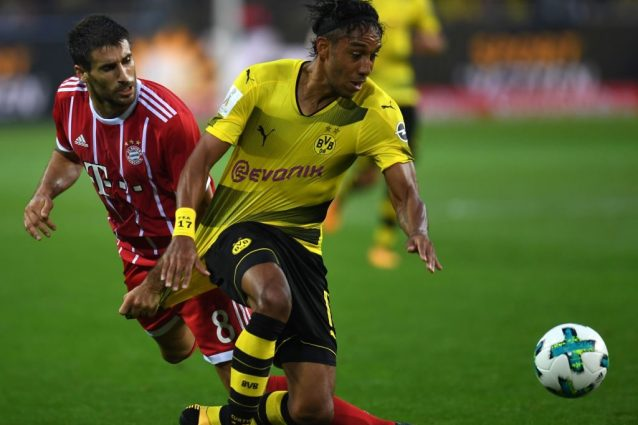 Il Milan chiama Aubameyang: serve un segnale dall'attaccante