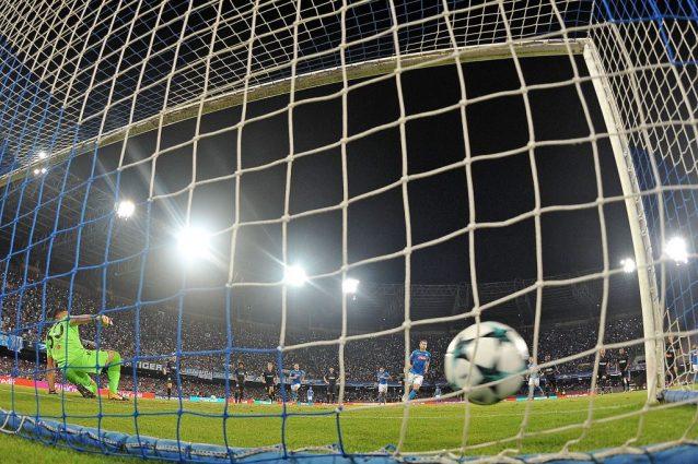 Champions League 2017-18: saranno distribuiti premi per 1,32 miliardi
