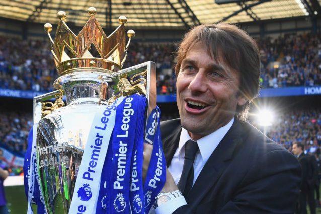La Premier è il campionato più ricco, venerdì si inizia: la caccia al Chelsea è aperta