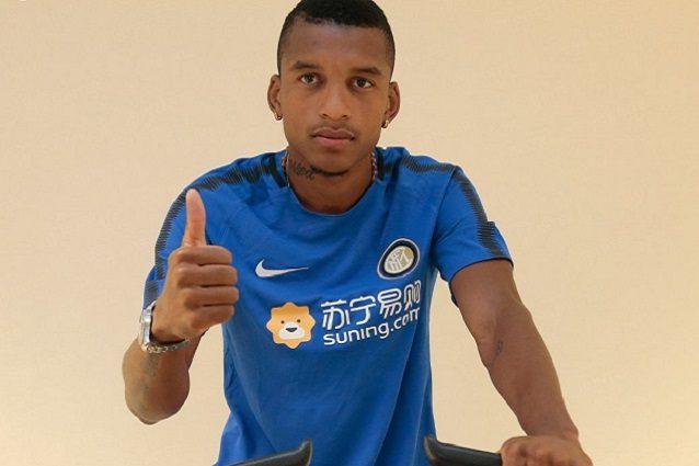 Calciomercato Inter, ultime notizie su Dalbert: visite, firma e maglia numero 29