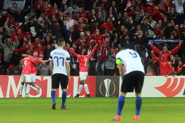 Ranking Uefa: Inter minimo storico, Milan è iniziata la risalita
