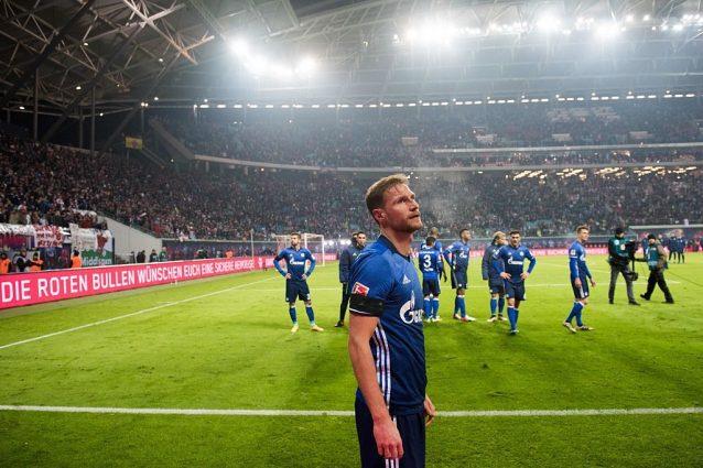 Juventus, Höwedes è al JMedical: oggi la firma con i bianconeri