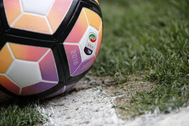 Anticipi Serie A: l'Inter espugna il campo del Crotone 2-0