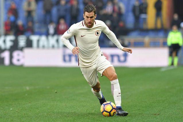 Calciomercato Juventus, ultime notizie: Strootman nel mirino