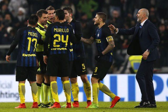 Inter, ultime notizie nel calciomercato: dove vanno Murillo, Medel e Gabigol