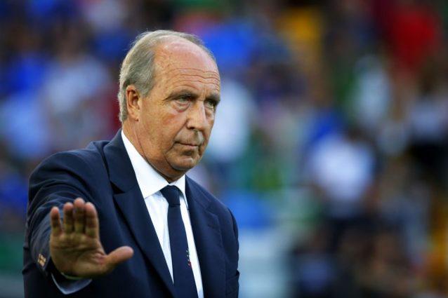 Ranking FIFA: Brasile al primo posto, stabile l'Italia