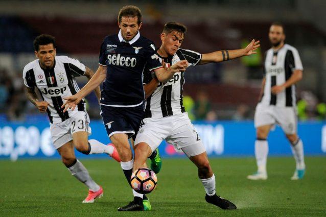 Supercoppa, quote di Juve-Lazio: diretta tv in chiaro e streaming, formazioni