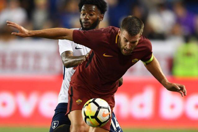 Spinazzola, la Juventus trova un giocatore che potrebbe convincere l'Atalanta