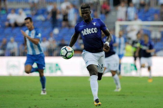 Calciomercato: Keita alla Juve, ultime notizie sulla trattativa