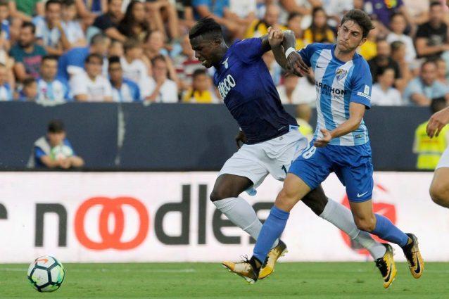 Inter, Schick si allontana, Totti: Ci piace e lo vogliamo alla Roma