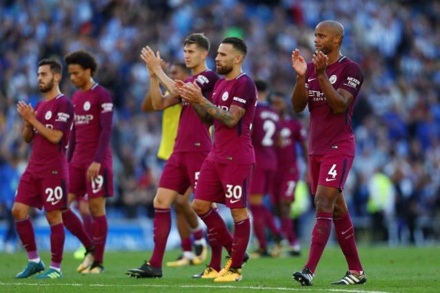 Le squadre più costose a caccia della Champions: le 2 di Manchester in pole, occhio al Psg