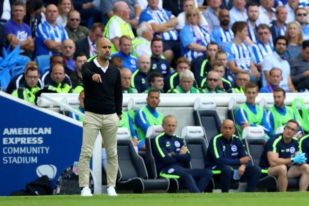 Champions 2017-2018, girone e calendario Napoli: Manchester City, Feyenoord, Shakhtar