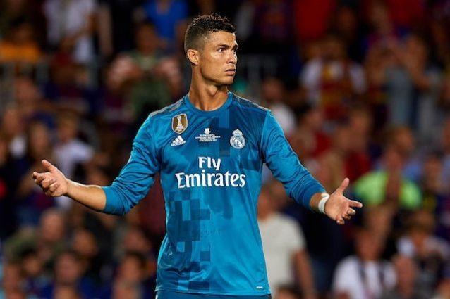 Zidane vicino al rinnovo: firmerà con il Real Madrid fino al 2020