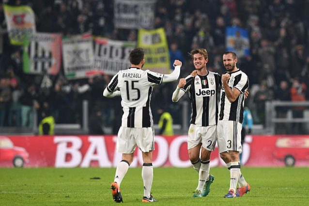 Calciomercato Juventus, ultime notizie: De Vrij e Marquinhos i nomi caldi per la difesa