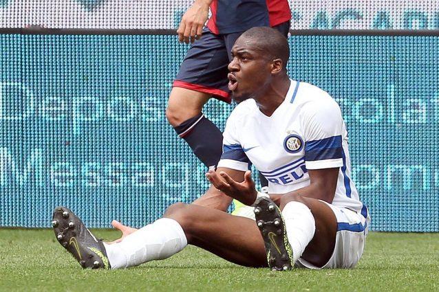 Calciomercato Inter: in arrivo Joao Cancelo, via Kondogbia e Murillo