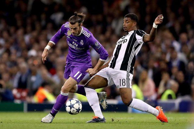 Calciomercato Juventus: vicina la cessione di Lemina, in arrivo 18 milioni