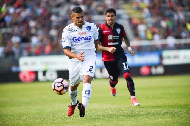 Calciomercato Sampdoria, le ultime notizie sulle trattative