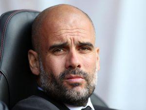 """Manchester City, Guardiola attacca: """"E' un mercato folle, tutto questo deve finire"""""""