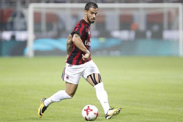 Lazio, niente sconti alla Juve per Keita