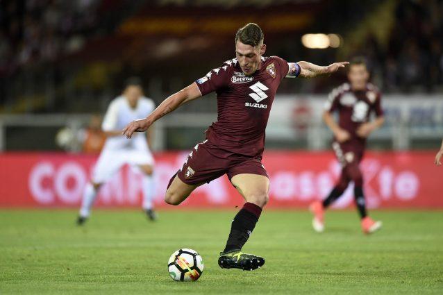 Calciomercato Milan, le ultimissime notizie sulla trattativa per Belotti