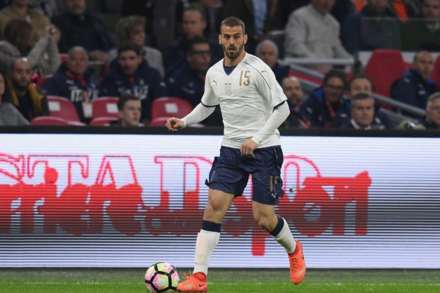 Atalanta, ultime notizie di calciomercato: Spinazzola verso la Juventus