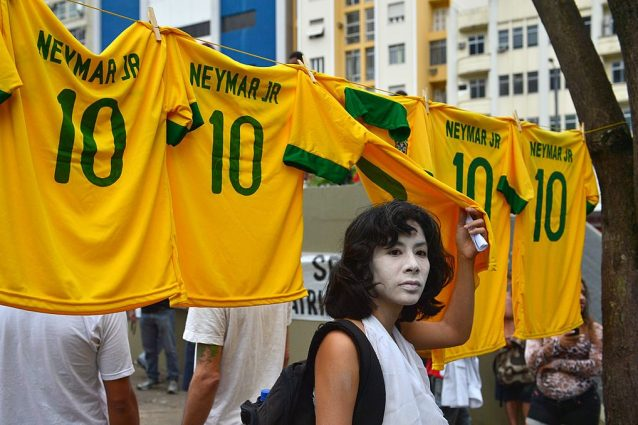 maglia neymar psg