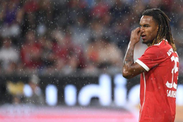 Champions League, le insidie dell'urna per le tre italiane