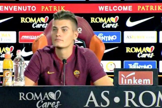Calciomercato Roma, Monchi vuole regalare Nacho a Di Francesco