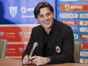 Europa League, urna con sorriso: il Milan pesca i macedoni dello Shkëndija