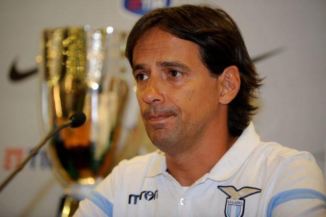 Agente Keita, la Lazio non punta su lui