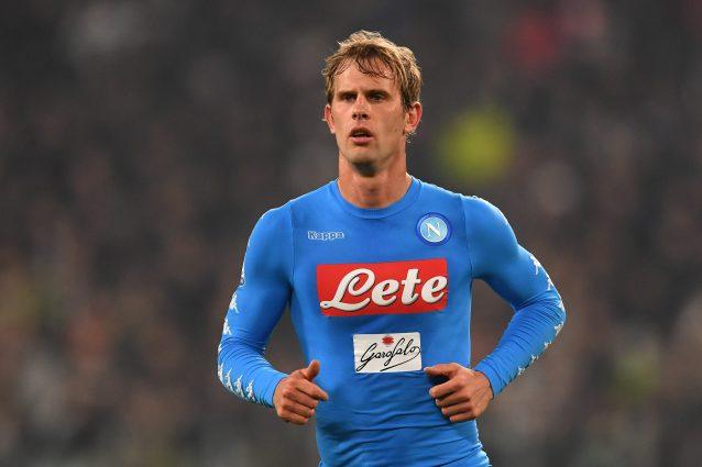 Calciomercato, ultimissime notizie: Samp, 3 colpi dal Napoli