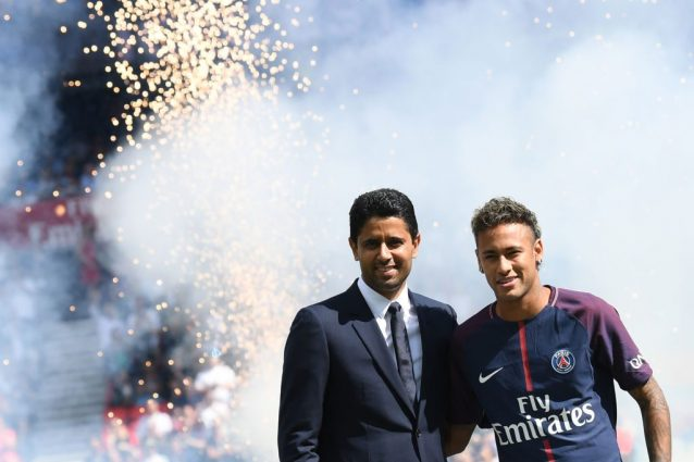 Calciomercato: spese pazze, oltre 3 miliardi per gli acquisti. Serie A dietro la Premier