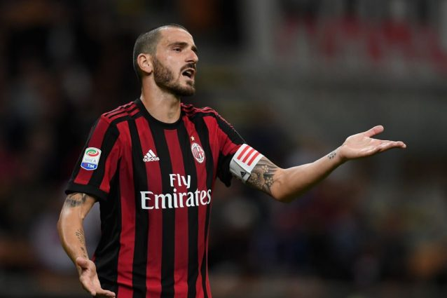Milan, Marra difende Montella: