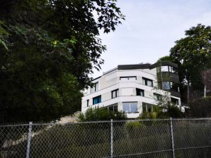 Le case di lusso dei calciatori: da CR7 a Neymar, le ville più sfarzose